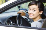 OC dla młodych kierowców kosztuje krocie