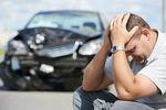 Pijany kierowca nie jest chroniony przez ubezpieczenie OC