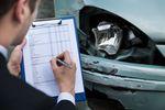 Ubezpieczenia samochodowe: jak wylicza się wysokość odszkodowania?