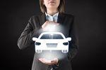 Ubezpieczenie samochodu dało nam po kieszeni - bilans 2016