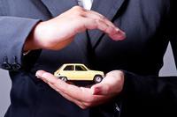 Jak Polacy ubezpieczają pojazdy?