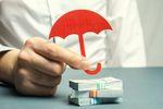 1/2 Polaków gotowa na ubezpieczenie spłaty kredytu