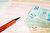 Zmiana tytułu ubezpieczenia społecznego a korekta dokumentów