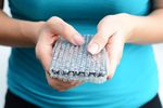 4 rzeczy, o których pamiętaj wybierając ubezpieczenie telefonu