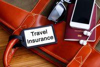 6 pytań, które pomogą Ci wybrać dobre ubezpieczenie turystyczne