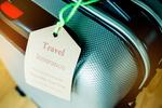 Co gwarantuje ubezpieczenie turystyczne z biura podróży?