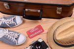 Polisa turystyczna chroni kieszeń