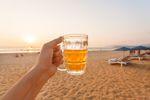 Terroryzm i alkohol na urlopie. Czy zadziała ubezpieczenie turystyczne?
