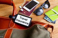 Ubezpieczenie na wakacje. 7 najważniejszych elementów
