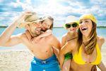Ubezpieczenie na wakacje. Sama polisa turystyczna to mało?