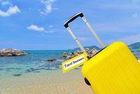 Czy polisę turystyczną można kupić będąc już na wakacjach za granicą?