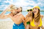 Ubezpieczenie turystyczne: o tym warto pamiętać, udając się w zagraniczną podróż