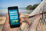 Uważaj na ubezpieczenie turystyczne z biura podróży!
