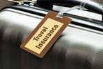 Wakacje 2015: ile kosztuje ubezpieczenie turystyczne?