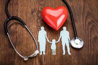 Co warto wiedzieć o ubezpieczeniach zdrowotnych?