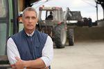 Ubezpieczenie zdrowotne rolników
