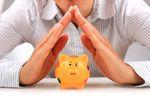 Ubezpieczenia w banku coraz popularniejsze