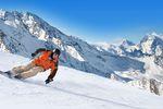 Wyjazd na narty - jakie ubezpieczenie?