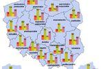 Ubóstwo w Polsce 2011
