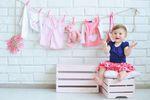 Czy ubrania dla dzieci są bezpieczne?