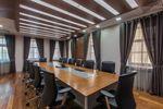 Ważność uchwał rady nadzorczej a zawiadomienie jej członków o posiedzeniu