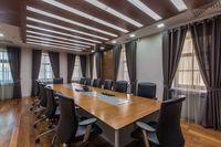 Rada nadzorcza wykonuje swoje obowiązki kolegialnie