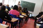 Polska edukacja jedną z najlepszych