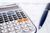 Cienka kapitalizacja: zmiany planowane od 1 stycznia 2015 r.