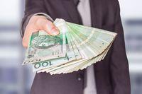 Konwersja pożyczki na kapitał spółki a niedostateczna kapitalizacja