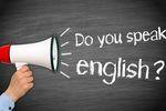 Ile kosztują korepetycje z angielskiego?