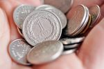Udzielenie prokury: obowiązek uiszczenia opłaty skarbowej