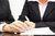 Zakaz prokury łącznej z członkiem zarządu spółki