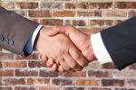 Ugoda pomiędzy przedsiębiorcami