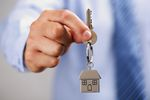 Sprzedaż mieszkania: ulga meldunkowa a rozdzielność majątkowa