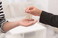 Konsekwencje podatkowe zakupu udziałów w mieszkaniu na raty