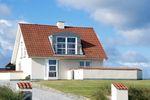 Ulga meldunkowa na sprzedaż budynku mieszkalnego i gruntu