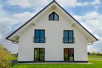 Podatek od darowizny nieruchomości: ulgą objęty tylko budynek, nie grunt