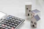 Ulga mieszkaniowa w podatku od spadków i darowizn