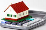 Ulga mieszkaniowa w podatku od spadków i darowizn: liczenie limitu