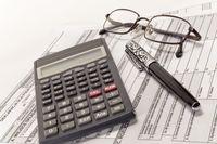 Odwlekana ulga na złe długi w podatku PIT, CIT i VAT
