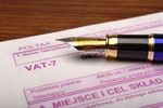 Podatek VAT 2013: Sankcja dla dłużnika w uldze na złe długi