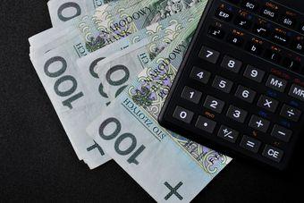 Podatki 2013 wyższe niż w latach ubiegłych?
