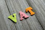 Ulga na złe długi: deklaracja z korektą VAT w ciągu 2 lat od faktury