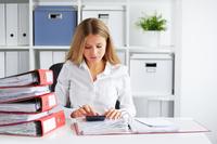Działalność nierejestrowa na świadczenie usług dla firmy małżonka
