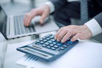 Rozliczenie podatków od działalności nierejestrowej