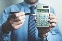 Jak skorzystać z ulgi na start w opłacaniu składek ZUS?