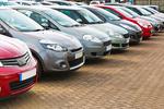 Konstytucja dla biznesu: wycofano zmiany w kosztach dla samochodów firmowych