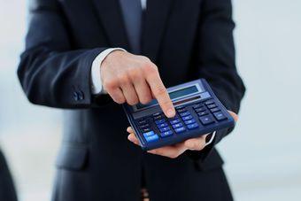 Ponad 2 mln przedsiębiorców zapłaci wyższe składki ZUS