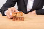 """Prawo przedsiębiorczości: """"fikcyjne"""" udogodnienia dla firm"""