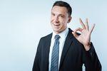 Ulga na start, mały ZUS i co jeszcze na rozkręcenie firmy?